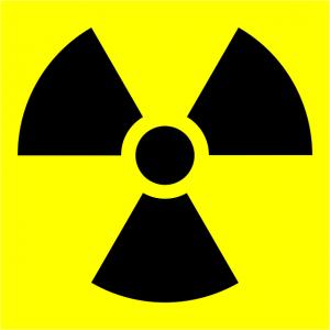 radioactive-147921_640